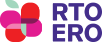RTO/ERO Retirement Planning Page Logo